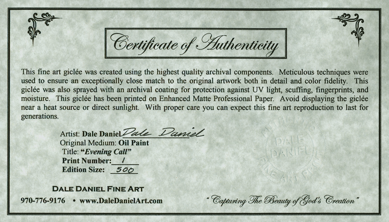 Of authenticity art template certificate of authenticity art template yelopaper Choice Image